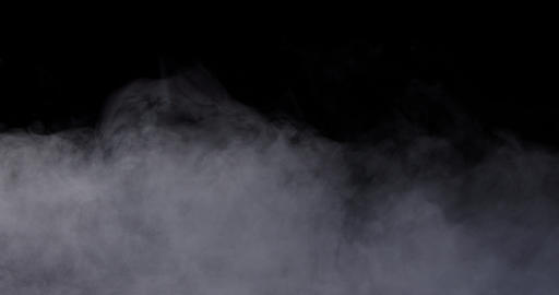 Realistic Dry Ice Smoke Clouds Fog Live Action