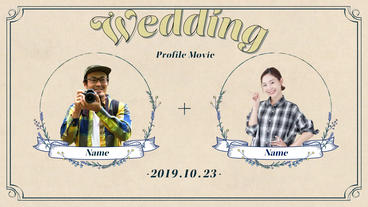 Wedding Movie 0