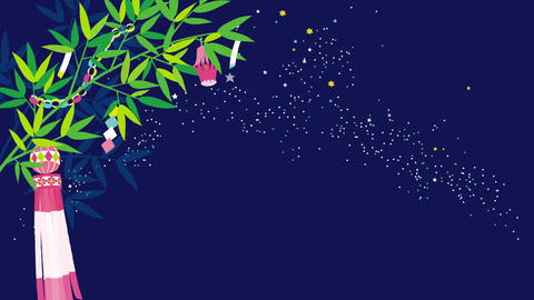 Tanabata5 Animation