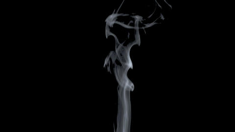Smoke Loop 3 ライブ動画