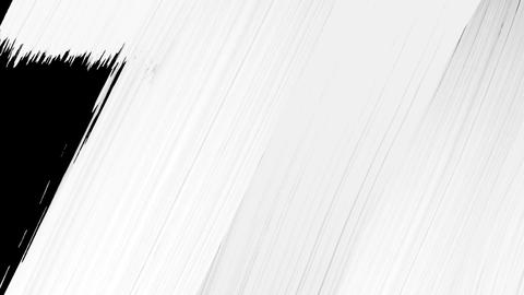 Paint Strokes 2 ライブ動画