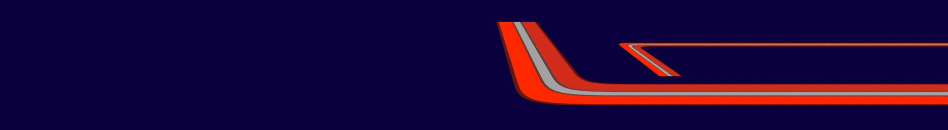 striperSideV2 full Stock Video Footage