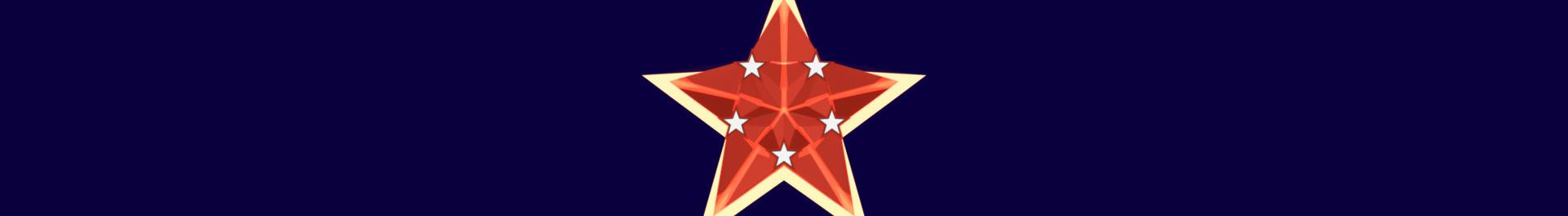 superStar2 full Stock Video Footage