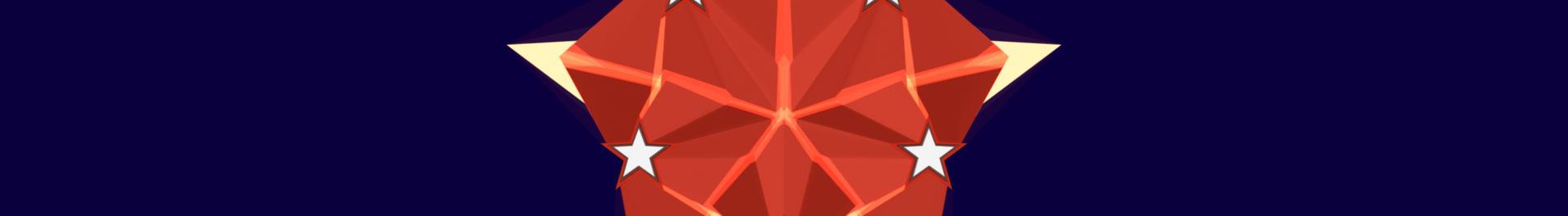 superStar2 full Animation