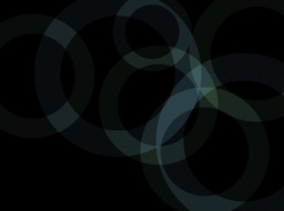 rings large Animation