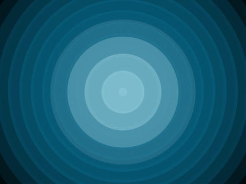 Rings2 6 bluesl(L) Animation