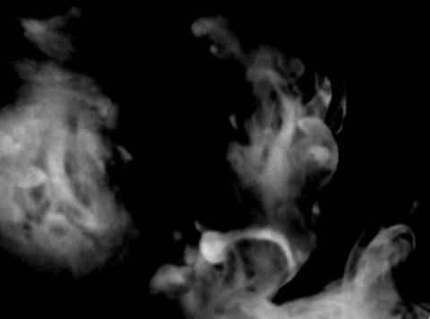 Fluids LR pulse(L) Stock Video Footage