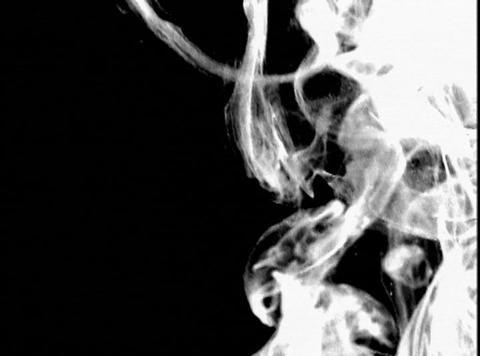 LiquidsFluids02 Footage