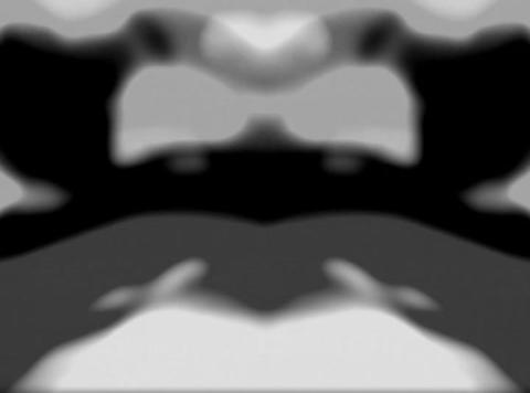 Ooze Warp(2L) Footage