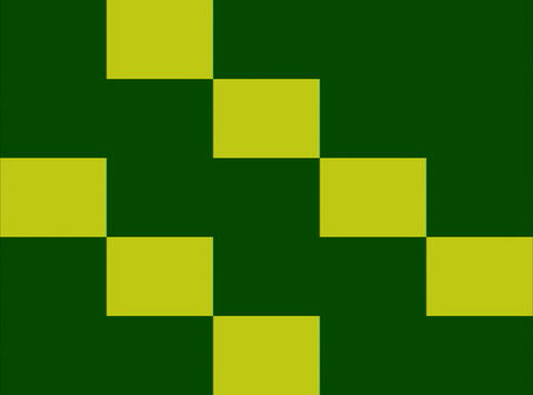 Pattern digaonal pan Animation