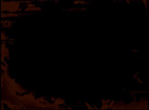 K1 Spatt 3 Stock Video Footage