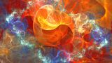 Swirl stock footage