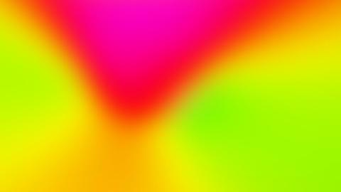 Color plasma Stock Video Footage