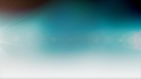 Sky background loop Stock Video Footage
