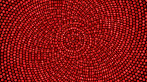 Background 66B32 Animation