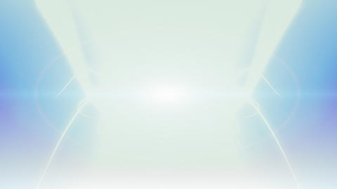 light background loop Stock Video Footage