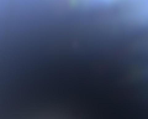 Anim Wuerfel v2 MJPEG A 720x576 Stock Video Footage