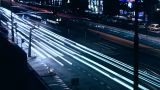 City 01 PJ stock footage