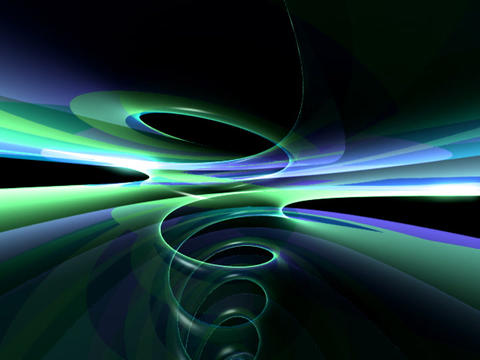 abstract background 3 Stock Video Footage