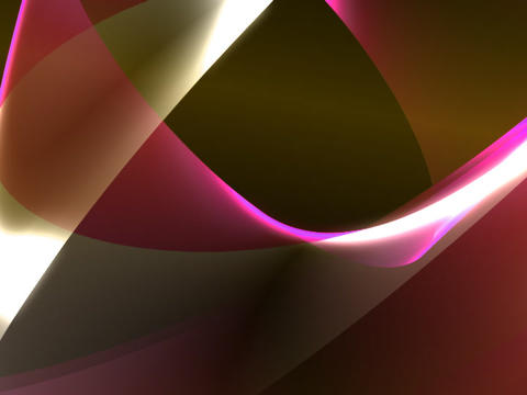 abstract background 5 Animation