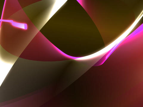 abstract background 5 Stock Video Footage