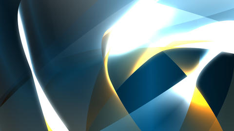 abstract background hd 3b Stock Video Footage