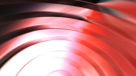 spiral background 2 Animation