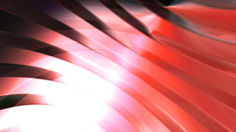 spiral background 2 Stock Video Footage