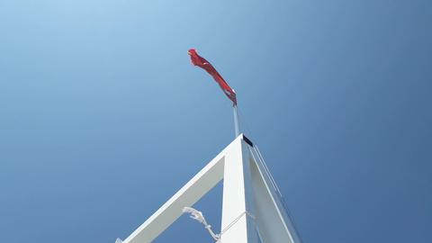 Turkish Flag 0