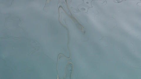 Texture Aegean Sea 0