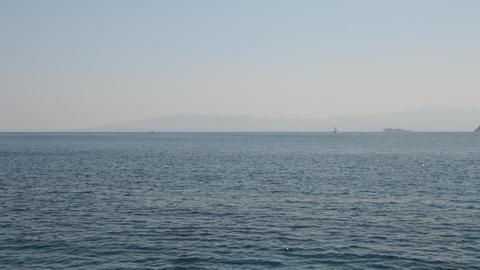 Aegean Sea 2
