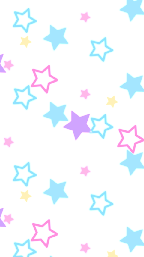 Pop Up Stars 0