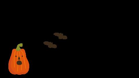 Kabo Animation