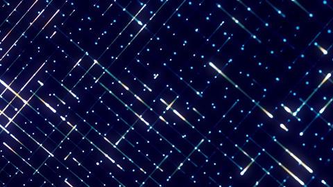 Grid Streaks 15 Videos animados