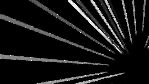 faster Speed line motion Videos animados