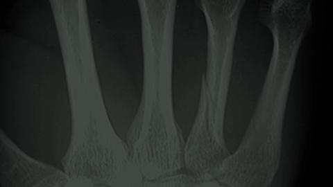 Medical 26 Videos animados