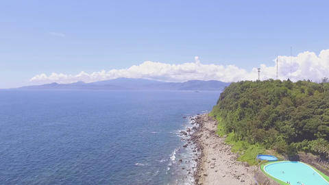 H-island05 ビデオ