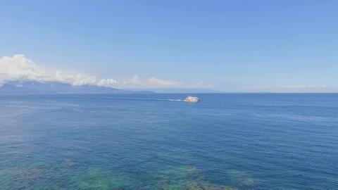 H-island11 ビデオ