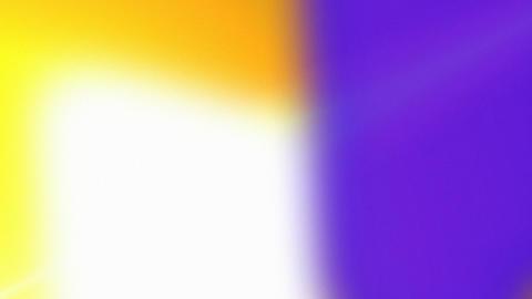 Burn Transition 33 Animation