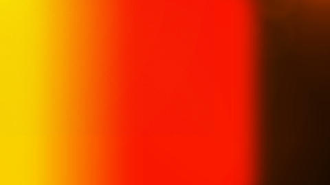 Burn Transition 29 Animation