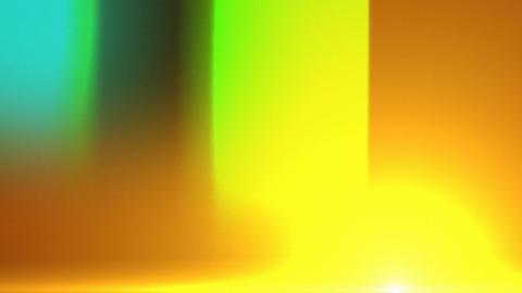 Burn Transition 27 Animation