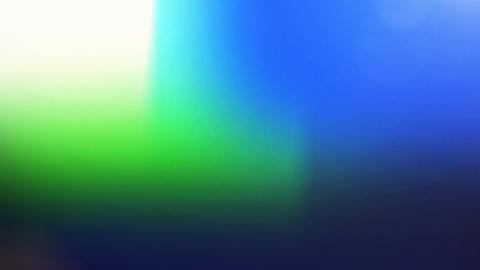 Burn Transition 3 Videos animados