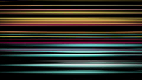 Set With 10 STRIPE Animations