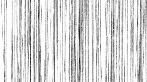 Film noise overlay 12 Animation