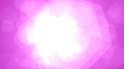 Flash Transition 11 Animation