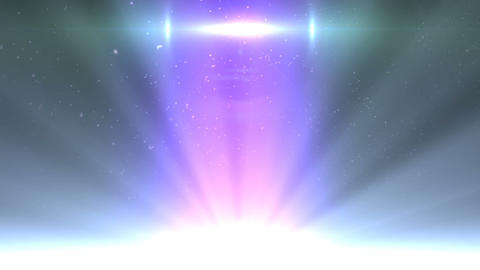 Flash Transition 03 Animation