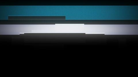 Glitch 11 Animation