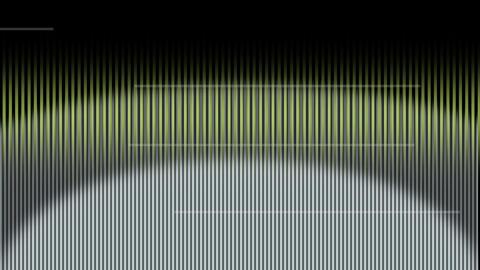 Glitch Transition 09 Animation