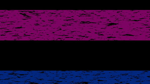 Glitch Transition 13 Animation