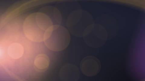 Light Leaks Animation